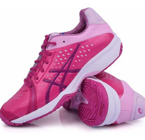 Tenis Asics Gel Court Bella