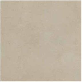 Porcelanato Español Símil Cemento Bone (beige) 80x80 Mate