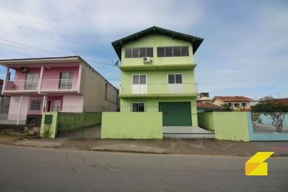 Casa - Passa Vinte - Ref: 15468 - V-15468