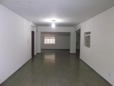 Andar Comercial Para Alugar Na Savassi - Sa0609