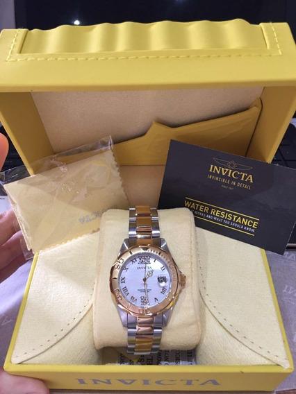 Relógio Invicta Angel Original