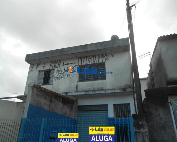 Casa - Ca00316 - 33973096