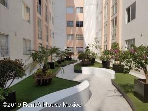 San Antonio Avenida San Antonio 2 Rec 2 Baños 2 Cajones
