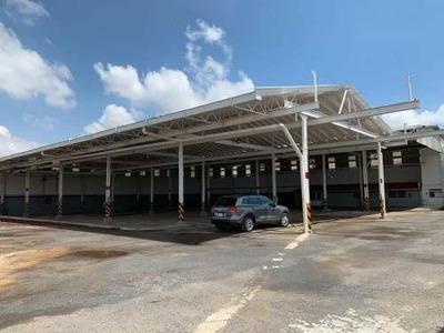 Se Renta Bodega Industrial, San Pedro Tlaquepaque
