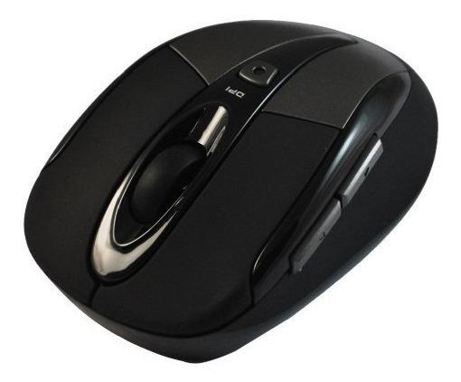 Mouse Inalambrico Hp Laverock 2.4 Ghz Wireles Tienda Fisica