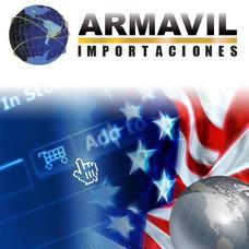 Compras E Importaciones, Compras Desde Usa A México China.