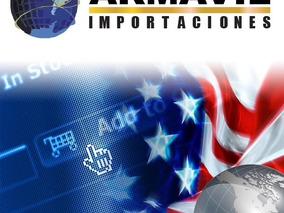 Compras E Importaciones Ebay Amazon China,desde Usa A México