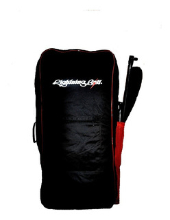 Mochila De Transporte Para Stand Up Paddle Lightning Bolt