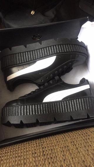 Zapatillas Fenty