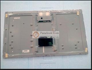 Pantalla Display Modelo V390hj1-p02