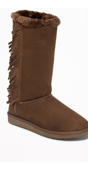 Botas Old Navy By Gap Nena