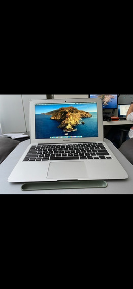 Macbook Air 1,5 Pol 1,7 Ghz Core I5 Dual Core Intel Hd