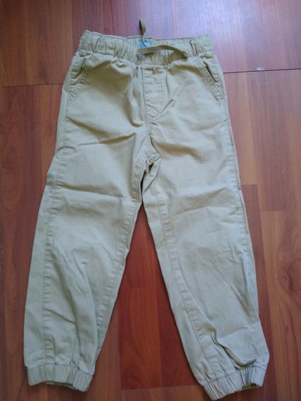 Pantalon Gap 5 Años