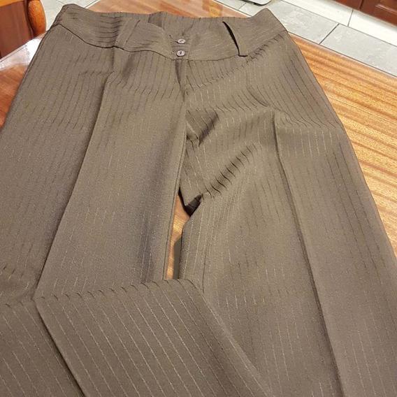 Pantalon Fantasia Oxford Ts/m