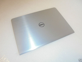 Top Cover Dell Inspiron 5447 5448 08c0rt 27vnw