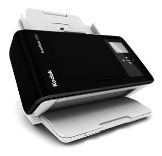 Escaner Kodak Scanmate I1150 Duplex Alta Velocidad Envio