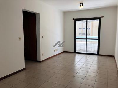 Apartamento À Venda Em Centro - Ap005738