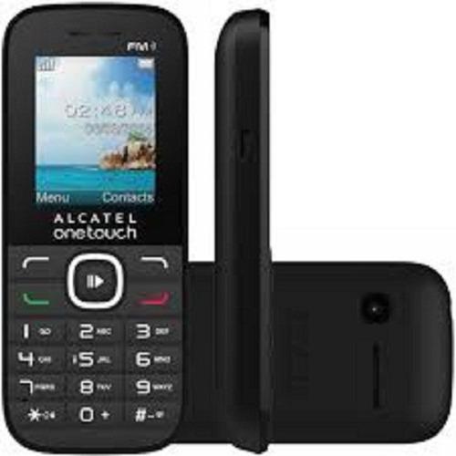 Celulares Basicos Nuevos Alcatel LG Samsung Blu Tronika