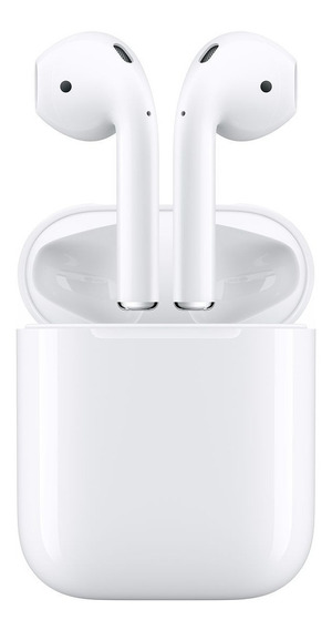 Fone De Ouvido Tws I90000 Pro Bluetooth 5.0 Pronta Entrega