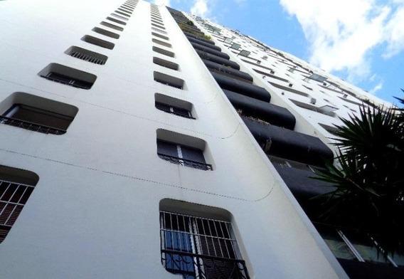 Apartamento Residencial Para Venda E Locação, Andar Alto, Rua Domingos Fernandes, Vila Nova Conceição, São Paulo - Ap14310. - Ap14310