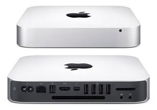Mac Mini A 1347