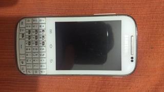 Samsung Galaxy Chat Gt-b 5330 L