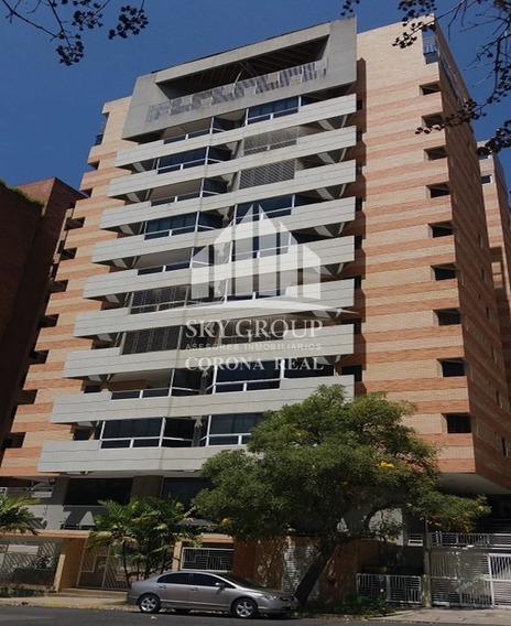 Apartamento En La Trigaleña, Valencia. Cra-212