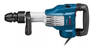 Demoledor Bosch Gsh 11 Vc 1700 Watts 23 J. Sds Max Bosch