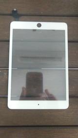 Touch iPad Mini 3 A1599 A1600