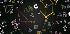 Clases Particulares De Ciencias Y Matemáticas A Domicilio