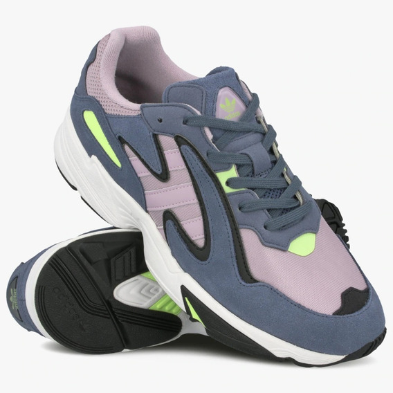Tenis adidas Yung-96 Chasm Envío Gratis