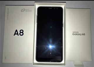 Samsung Galaxy A8 // De Oportunidad // Envio Gratis