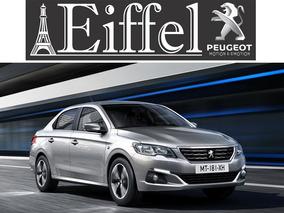 Peugeot 301 Allure 1.6 Hdi 0 Km. 4p Retira Ya !!!!!!