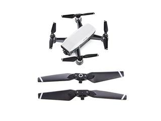 Accesorio Helices De Repuesto Drone Dji Spark