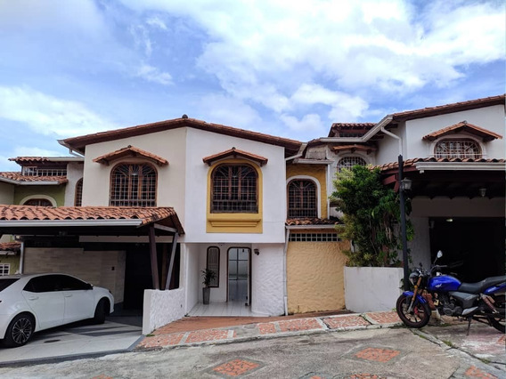 Casa En Alquiler, Barrio El Lobo, San Cristóbal