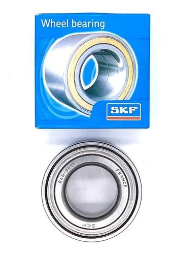 Rodamiento Skf Delantero Fiat Palio/siena/fiat Uno Bah-0031