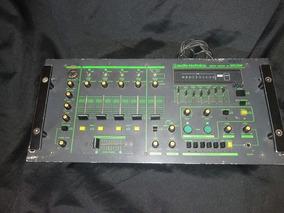 Mixer Audio-technica At Mx200