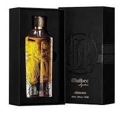 Malbec Signature 90ml