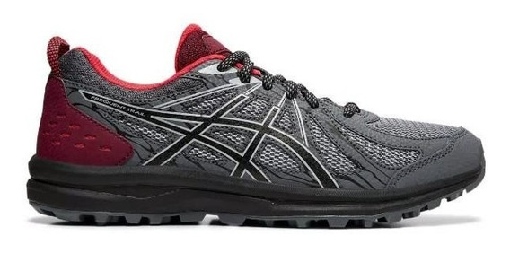 Tenis Asics Frequent Trail