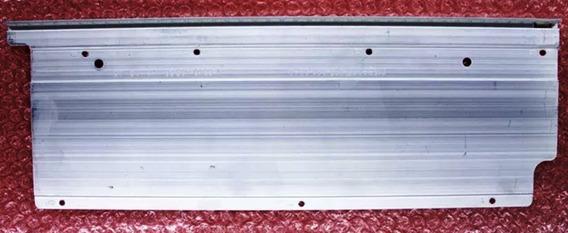 Barra Led Philips 32pfl3707d/78 V-6840-a35-20