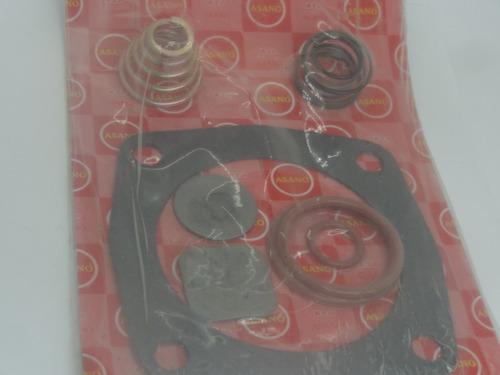 Kit Compresor Fvr