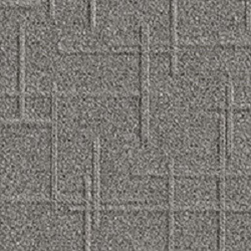 Alfombra Boucle Modular Kyoto Alto Transito Oficinas Wky803