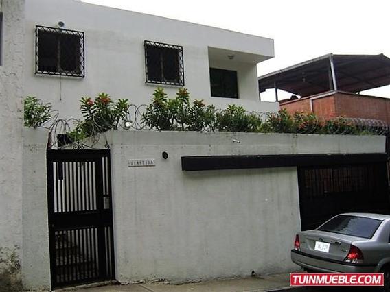 Casas En Venta Ap Gl Mls #16-12828 -- 04241527421