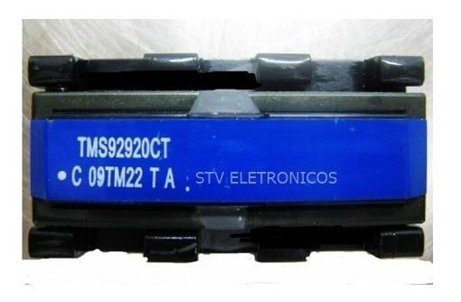 Inverter Tms 92920ct Tms92920ct P/ Samsung Frete Gratis