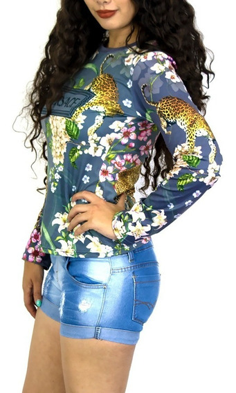 Ropa Short Mezclilla Mujer Dama Corto Tallas Colores Modelos Diseño Calidad -01