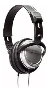 Audífonos Audio-technica Ath-t22, Envio Gratis!