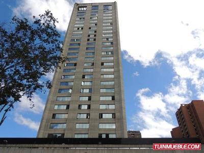Oficinas En Venta Prados Del Este Codigo 19-9376 (fc)