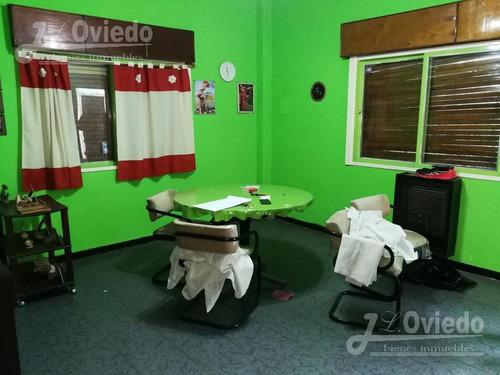 Ph Alquiler Terreno Departamento Venta Casa Quinta!!!