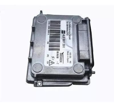 Reator Farol Xenon Bmw 128i, 135i 63117180050 Original Pront