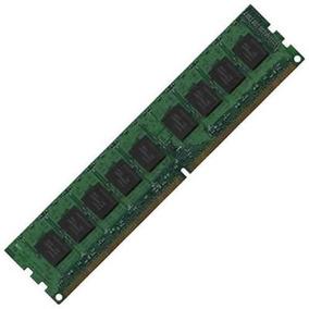 Corrente continua Power Jack per Dell XPS M1210 M140 M1710 M2010 M170 M1330 M1530 Presa Spina